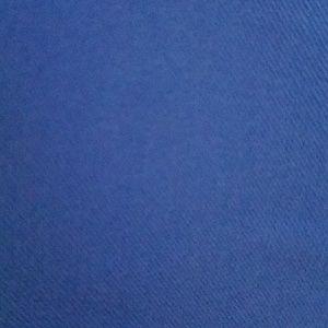 EP Pro Shorts - Golf shorts, EP Pro, sz 10